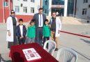 İlkokul Mangala Turnuvası